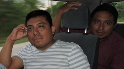 Aprueba el INE tres nuevas agrupaciones políticas con afiliados de Yucatán