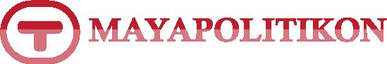MayaPolitikon