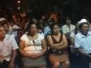Ejidatarios mayas triunfan sobre traficantes de tierras y fundan nuevo ejido en Yucatán