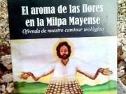 Develando secretos en las flores de la milpa maya