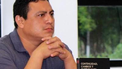 """""""La Universidad del Oriente no es intercultural pero reivindica la cultura maya"""""""