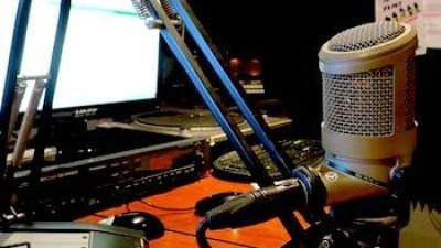 La radio XEPET, la flor de la palabra maya y los que callan
