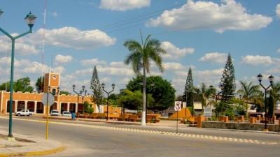 Jovencita extraviada en Cancún la encuentran en Sucilá con su novio