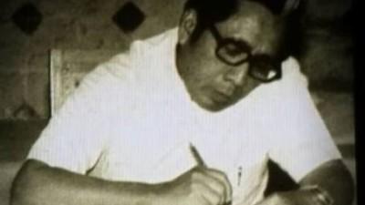 Fidelio Quintal, el maestro que no calló la matanza de Opichén