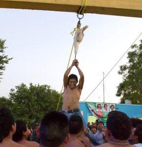 Kots Kaal Pato en Citilcum. Foto de vice.com