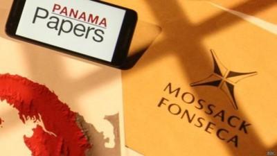 Panama Papers ¿sólo información de consumo?