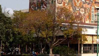 La UADY mejora de posición en el Ranking 2016 de universidades mexicanas