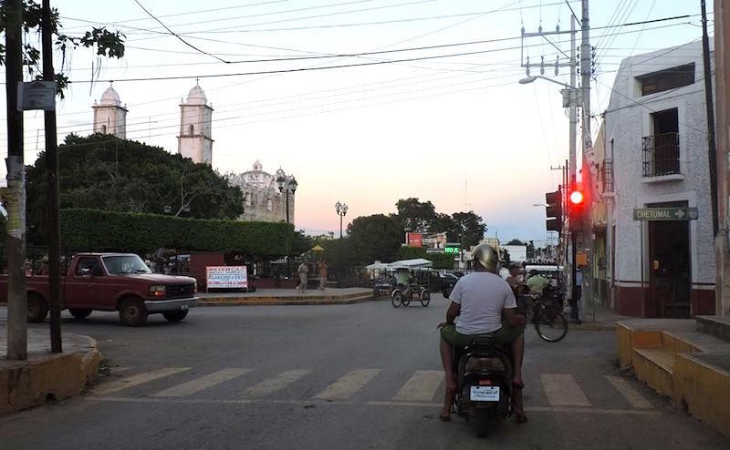 plazapeto