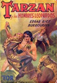 tarzanyhombresleopardo