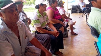 Inminente la consulta indígena en Yucatán, e involucra a Mérida, Kanasín y Teabo