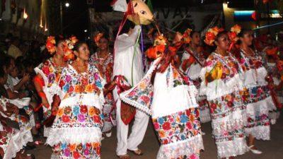 """La SCT """"corta las alas"""" a XEPET, La voz de los mayas"""