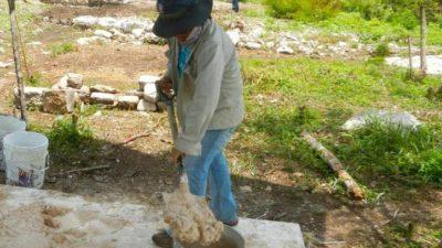 Ichkaantijoo: un simposio que devela a los antiguos mayas de Mérida