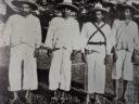 Los mayas vaticinaron una rebelión armada poco antes del alzamiento zapatista