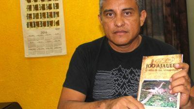 Mayas tienen la palabra en la celebración del 475o. aniversario de Mérida