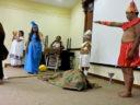 Con inédita feria de las semillas nativas celebra Temozón el Día del Padre