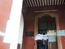 CDI Yucatán rectifica y reincorpora a cuatro trabajadores recién despedidos en Peto