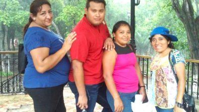 Presentan inédita velada teatral en lengua maya en Sotuta