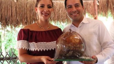 Obtén descuentos de hasta 20% en 82 hoteles de Mérida y Valladolid