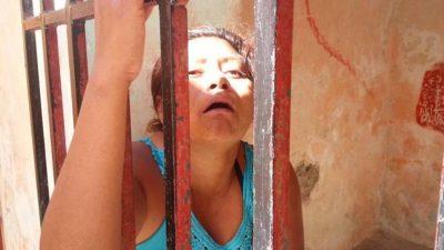 Curso de dos días en Mérida sobre el sistema penal acusatorio y derechos indígenas