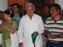 Arranca en Mérida el II Encuentro de escritores mayas de la Península de Yucatán