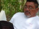 El llamado ASPY, una nueva invasión al territorio maya