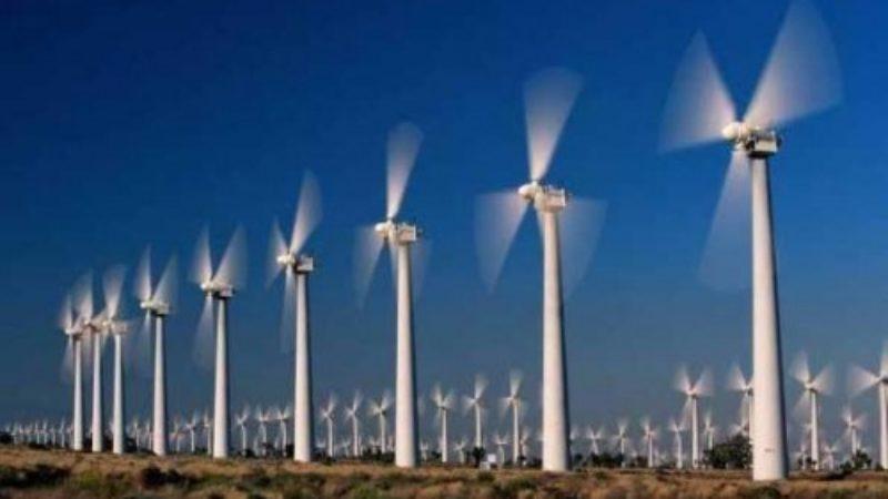 """""""Energías limpias"""" en Yucatán, una ilusión de prosperidad para los pueblos mayas"""