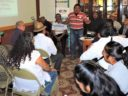 Colectivo de 30 pueblos mayas de Yucatán exigirá el respeto a sus derechos y a sus tierras
