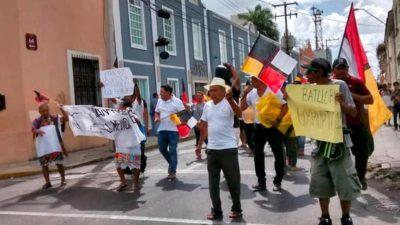 Homún: el itinerario de lucha de un destino turístico hoy bajo amenaza porcícola
