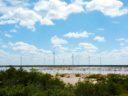 """La trampa de las """"energías limpias"""" en Yucatán o de la destrucción del territorio maya"""
