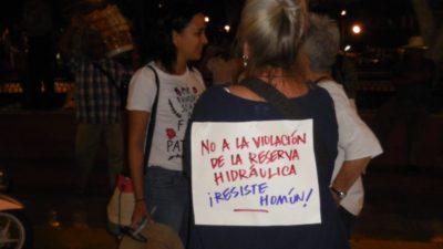 Echan a andar temida megagranja de cerdos en Homún, contra la voluntad del pueblo