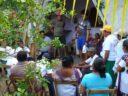 """Mayas """"atrapados"""" por las instituciones: las nuevas estrategias de colonización en Yucatán"""