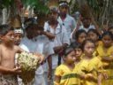 Fundación Melipona Maya comete biopiratería, reitera la asamblea Múuch' Xíinbal
