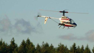 Fumigaciones desde helicópteros amenazan a abejas y agua en el oriente de Yucatán