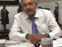 Morena celebra su 4o. aniversario con su llegada a la Presidencia de México