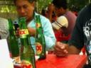 """Eminencia indígena"" infiltra comunidades a favor de megaproyectos en Yucatán"