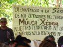 Carta a la Suprema Corte: No a la validación de falsas consultas en pueblos indígenas