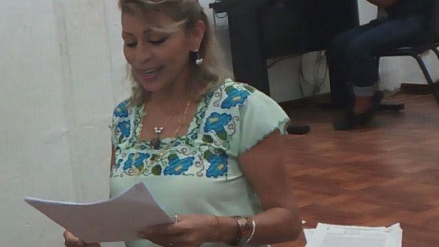 Ignacia-Margarita-Torres-Sansores-.jpg