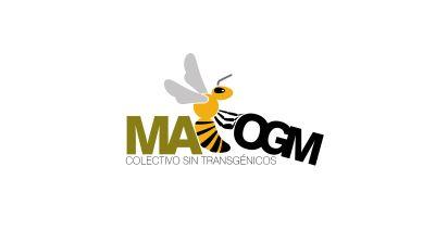 MA-OGM-LOGO.jpg