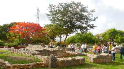arqueologiamerida.jpg