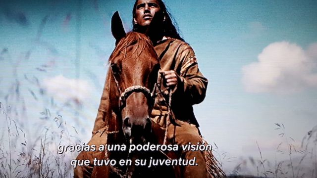 caballoLoco.jpg