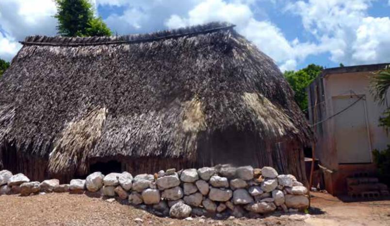 casa-maya.png