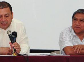 Los mayas y el agua, tema con que el Ciesas Peninsular reanuda foros académicos