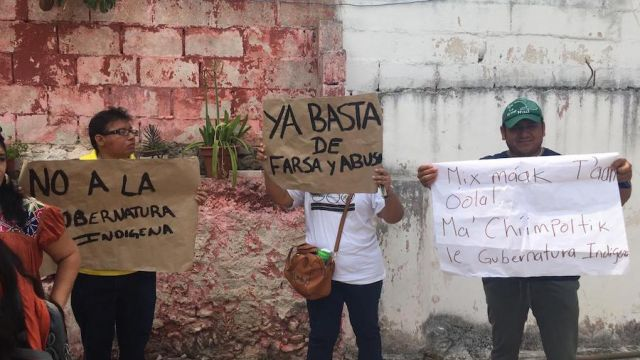 protestamayas2.jpg