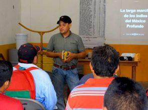 Alertan sobre las intenciones de ONG extranjeras en Yucatán